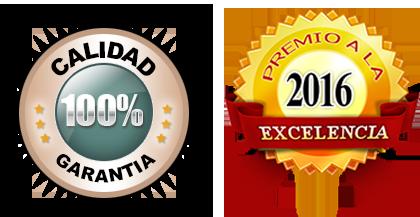 SELLO-CALIDAD-GARANTIA-Y-PREMIO-EXCELENCIA
