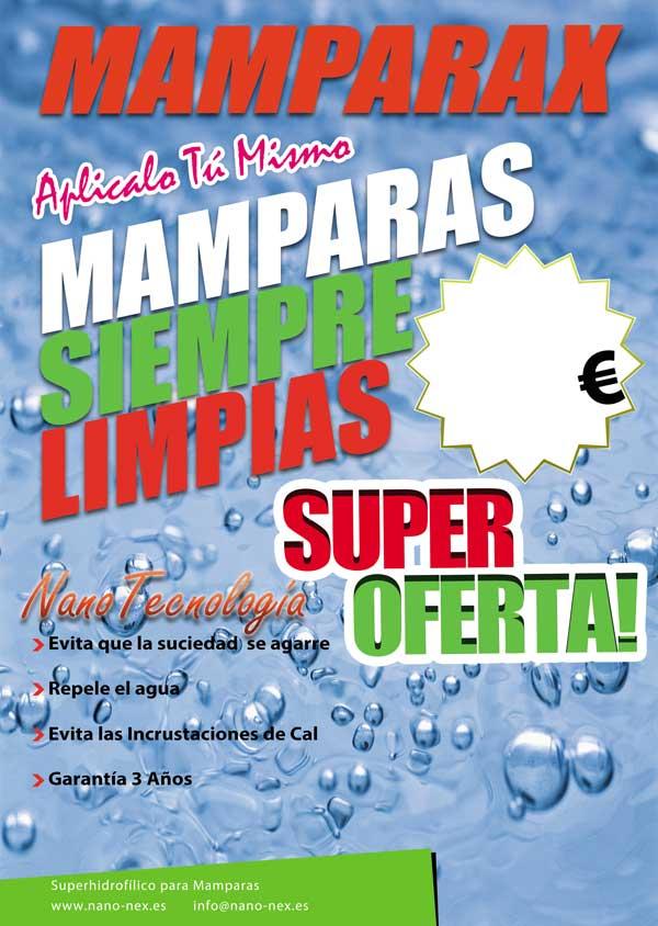 flyer-mamparas