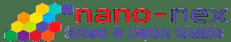 Empresa de Limpieza en Alicante,Santa Pola y Elche