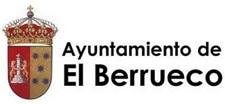 AYUNTAMIENTO-DE-EL-BERRUECO